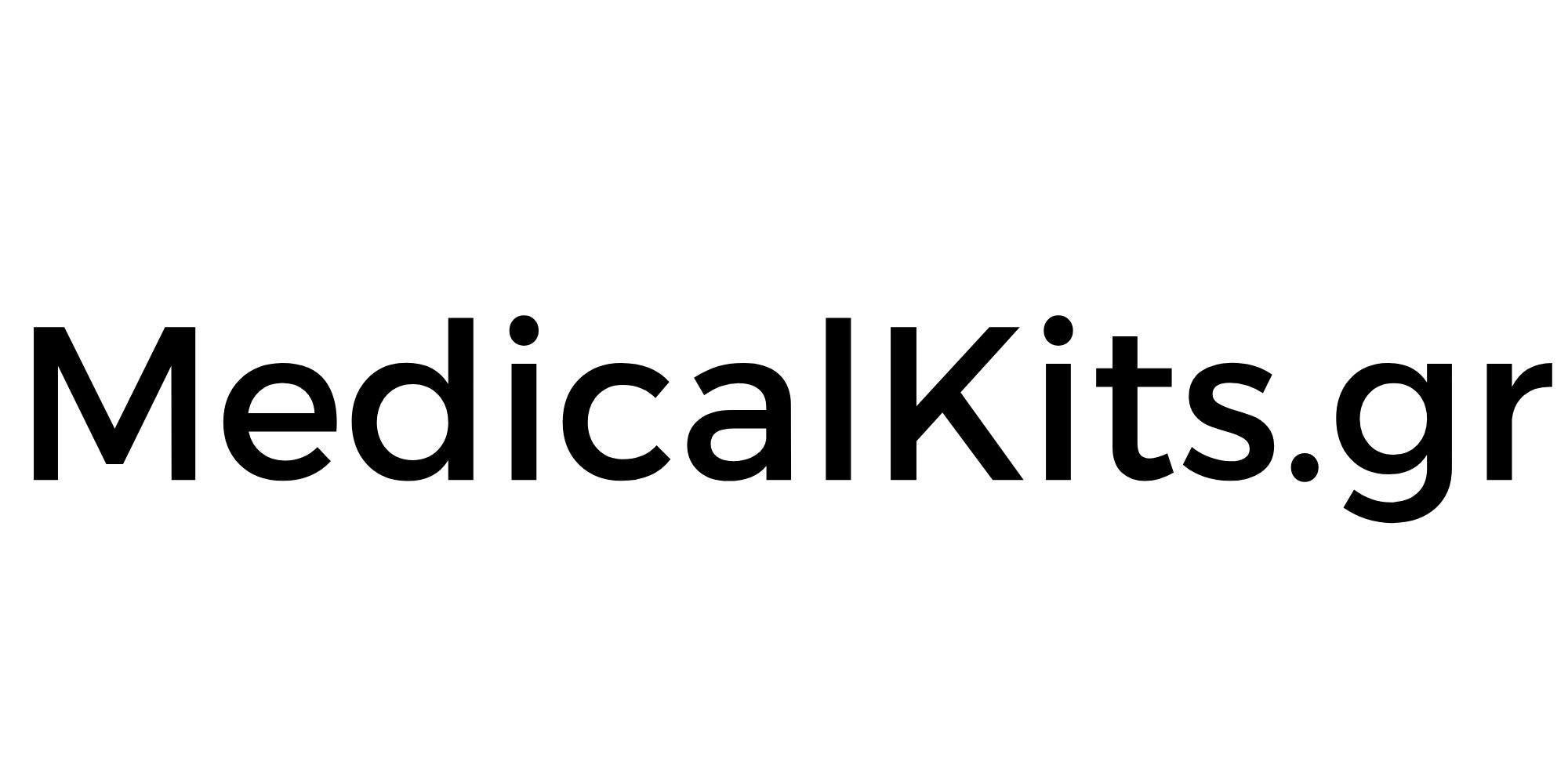 MedicalKits.gr